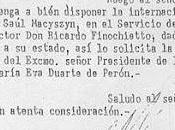 #Especial #Argentina ¡Eva Perón! Este 26/07 Cumple Aniversario Ingreso Eternidad