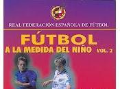 Reglamento fútbol ocho