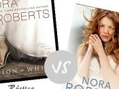 portadas (5): Álbum boda