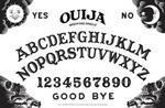 directores origen hará cargo Ouija