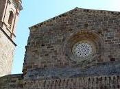 """Monasterio Veruela Museo Vino """"Campo Borja"""""""