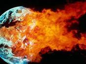 Calendario 'fin mundo' predice pasará nuestro Universo
