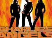 ángeles Charlie
