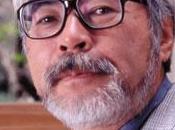 próxima Miyazaki será biopic