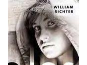 Ojos negros, William Richter