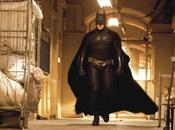 """Batman Begins """"Nolan firma resurgimiento Gotham City héroe maltratado"""""""