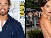 Kellan Lutz Camilla Belle Love Need?