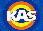 Nueva campaña Kas: último deseo Marcos