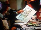 'Kaze Tachinu' será nueva película Hayao Miyazaki