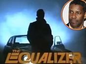 Denzel Washington será `The Equalizer´