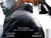Reseñas cine: pacto
