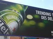 Heineken Trending Topic desde 1873