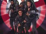 Cazafantasmas (1989)