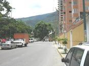 RECREO COMUNA Pinto Salinas