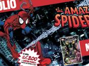 """Spiderman, """"American Son"""" desde Lunes Peru"""