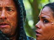 bigger, better: Trailers 'Cloud Atlas' 'Life