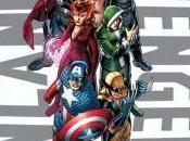 Esad Ribic podría dibujar nuevo Thor Marvel NOW!