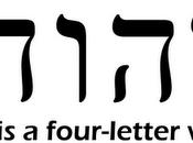 Innombrable: nombre Dios