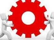 compromiso directivos trabajadores