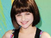Joey King White House Down
