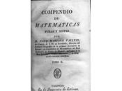 avance compartido matemáticas españolas iberoamericanas