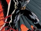 Batman Grant Morrison Hijo
