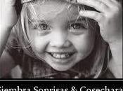 Fórmula Deca, felicidad sonrisa