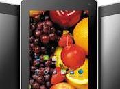 Huawei MediaPad Lite