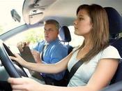 Iniciando propia escuela automovilismo