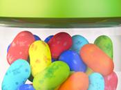 Instalación Android Jellybean (4.1) Nexus