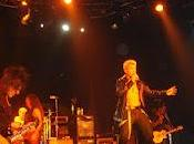 Concierto Billy Idol. Madrid (19-07-2012)