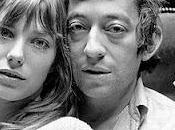 [Clásico Telúrico] Jane Birkin Serge Gainsbourg T'Aime....Moi Plus (1969)