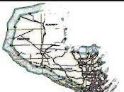 Extranjerización territorio paraguayo