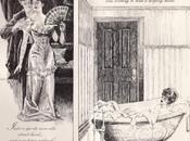 Cuidado, clásicos regresan alto componente erótico