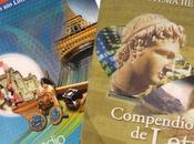 Libro economía (academia Saco Oliveros)