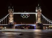 pros contras Juego Olímpicos Londres.