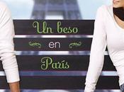 ¡Más sobre beso Paris!