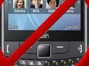Malo Reviews Comentarios Samsung Chat