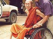 DIOS LLORA CAMBOYA. Entrevista Monseñor Enrique Figaredo Alvargonzález prefecto apostólico Battambang Camboya