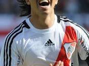 """Gallardo: """"Voy técnico River"""""""