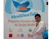 Mexilonsetuits: entrevista alguna foto