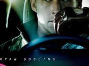 Drive (Nicolas Winding Refn, 2.011)