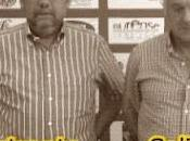 Alejandro estevez, presidente c.d. ourense