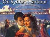 cines, traviata, desde sidney harbour