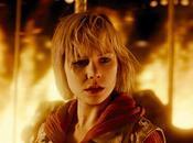Tráiler 'Silent Hill: Revelation