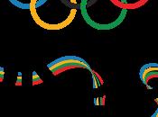 futbolistas selección olímpica mexicana (parte