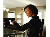 [Cine]-Dos nuevas imágenes para Resident Evil:Venganza