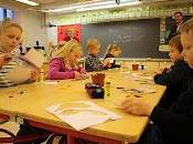 Sistema Educativo Finlandés (Ver Online Español)