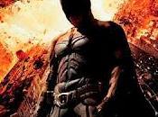 Caballero Oscuro: leyenda renace. resurgir héroe