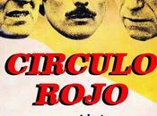 James Mangold dirigirá Circle